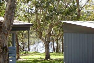 123/8 Hearns Lake Road, Woolgoolga, NSW 2456