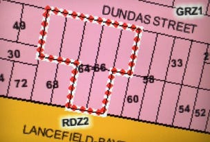 64-66 High Dundas Street, Lancefield, Vic 3435