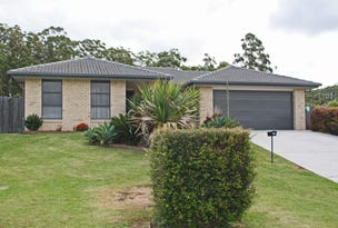 16 Mountain Spring Drive, Kendall, NSW 2439