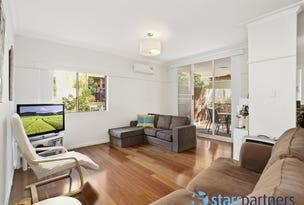 2/65-69 Meehan Street, Granville, NSW 2142