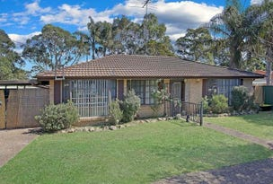 50 Gregory Ave, Oxley Park, NSW 2760