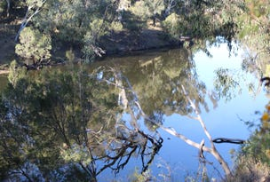 33646 Newell Highway, Boggabilla, NSW 2409