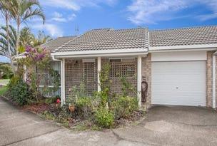1/2 Martel Place, Tweed Heads, NSW 2485