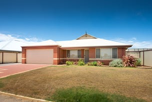 63 Brockagh Drive, Utakarra, WA 6530