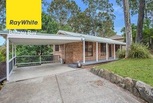 4 Hasluck Drive, Wyong, NSW 2259