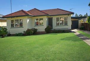 12 Kerry Avenue, Elermore Vale, NSW 2287