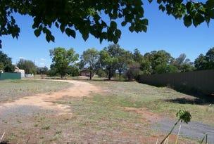 41-43 Milthorpe St, Oaklands, NSW 2646