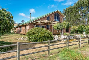 50 Barkers Road, South Riana, Tas 7316