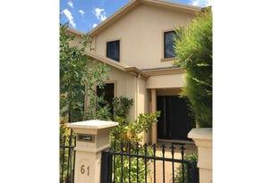 61 Lemon Avenue, Mildura, Vic 3500