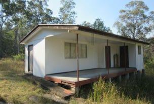 525 Bruxner Road, Tabulam, NSW 2469