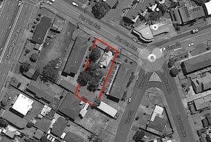 65 Pur Pur Avenue, Lake Illawarra, NSW 2528