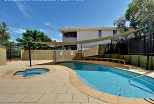 27 Lagoons Circuit, Nelson Bay, NSW 2315