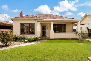 13  Katoomba Terrace, Largs North, SA 5016