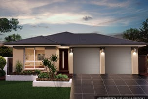 Lot 195 Cherry Avenue, Direk, SA 5110