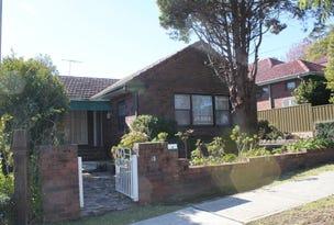 15 Henderson Street, Denistone East, NSW 2112