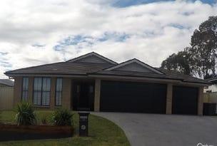 39 Strutt Crescent, Metford, NSW 2323