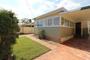 55 Kourung Street, Ettalong Beach, NSW 2257