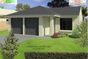 Lot 19, Pennant Drive, Point Vernon, Qld 4655