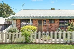 2/190 Gladstone Street, Mudgee, NSW 2850