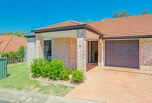 11/141 Pacific Pines Blvd, Pacific Pines, Qld 4211