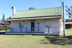 3 Luck Street, Moruya, NSW 2537
