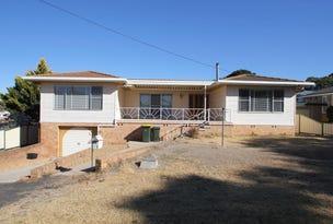 98 Wood Street, Tenterfield, NSW 2372