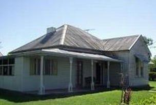 29 Gwydir Street, Moree, NSW 2400