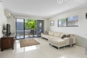 2/70 Monmouth Street, Morningside, Qld 4170