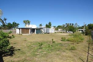 72 Field Street, Bowen, Qld 4805