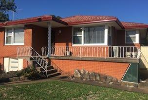 5a Wetherill Street, Smithfield, NSW 2164