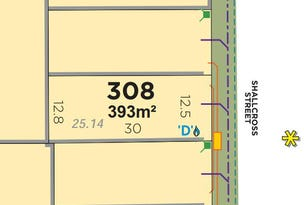 Lot 308 Shallcross Street, Yangebup, Yangebup, WA 6164