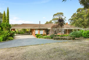 105 Post Office rd, Smythes Creek, Vic 3351