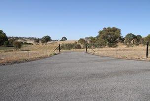 Lot 2, Jerrawa Road, Dalton, NSW 2581