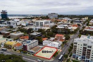 959 Wellington Street, West Perth, WA 6005