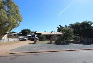 11 Wellard Way, Bulgarra, WA 6714