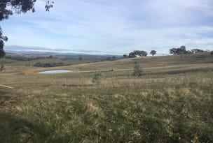 5, 500 Embling Road, Upper Lurg, Vic 3673