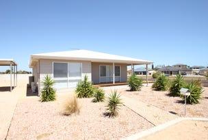10 Ellery Court, Moonta Bay, SA 5558