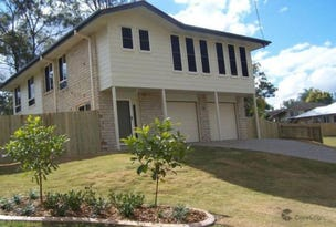 11 Conway Street, Riverview, Qld 4303