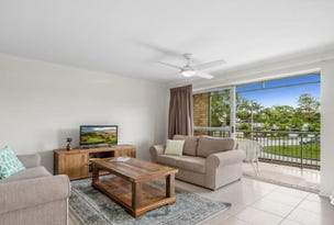 17/52 Fisher Road, Thorneside, Qld 4158
