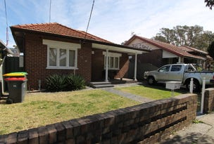 98 Burwood Rd, Belfield, NSW 2191
