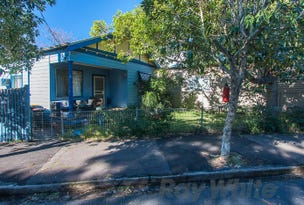5 Ferndale Street, Tighes Hill, NSW 2297