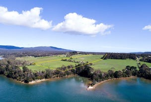44 Clarence Point Road, Clarence Point, Tas 7270