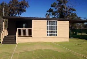 38B Wynyard Avenue, Rossmore, NSW 2557