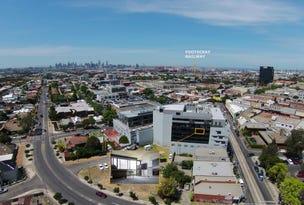 506A/10 Droop Street, Footscray, Vic 3011