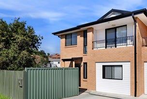 2C Hoskins Ave, Warrawong, NSW 2502