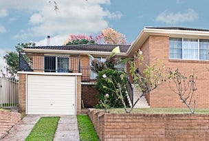 40 Wahroonga, Winmalee, NSW 2777