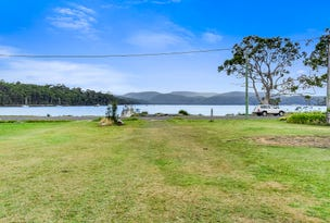 172 Safety Cove Rd, Port Arthur, Tas 7182