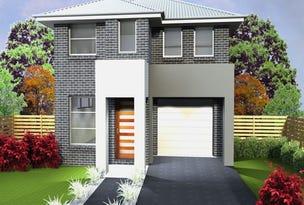 Lot 96 Passendale Road, Edmondson Park, NSW 2174