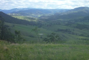 Megalong Valley, address available on request