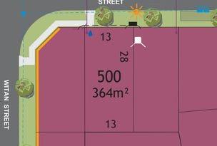 Lot 500 Constable Street, Brabham, WA 6055